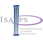 ISAPS - International Society of Aesthetic Plastic Surgery