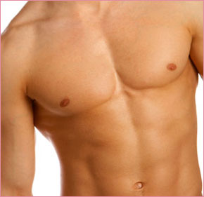 Gynecomasty / Breast Reduction