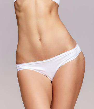 Liposculpture - Abdominoplasty Procedure